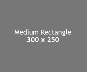 CAP-sidebarAD-300x250
