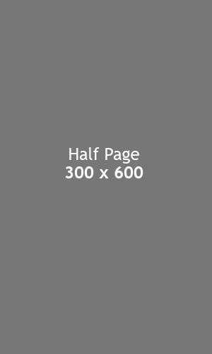 CAP-sidebarAD-300x600