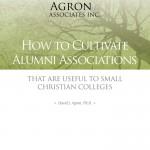 Microsoft Word - Alumni Relations - 140214