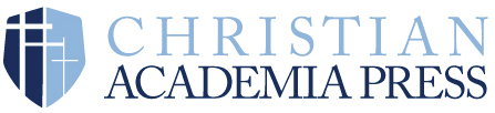 Christian Academia Press